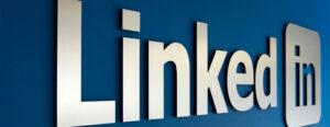 Redes sociales profesionales para deportistas