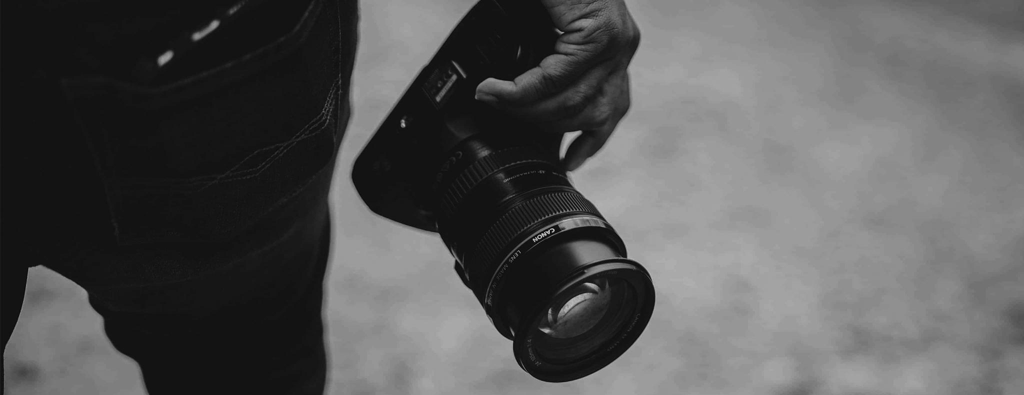La sesión de fotos que sí o sí tienes que hacerte una vez al año